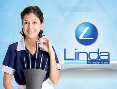 Linda Presentes