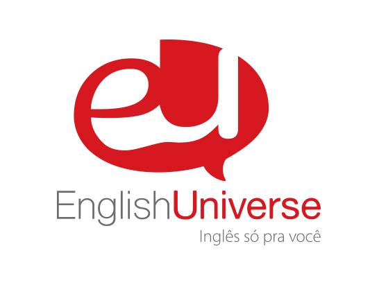English Universe