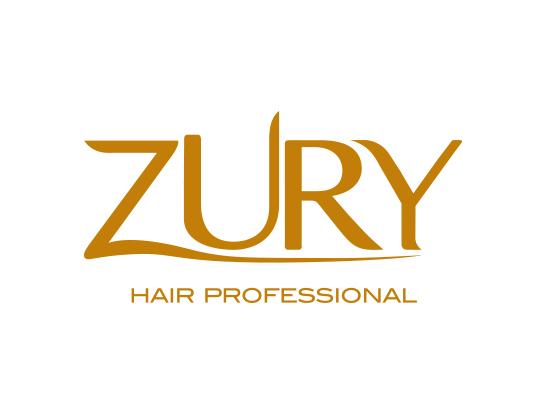 Zury Hair Professional