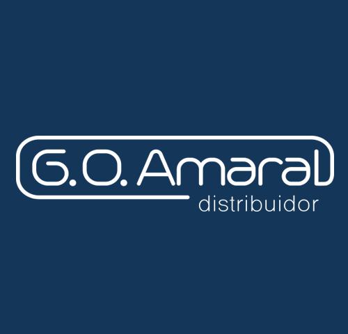 G.O. Amaral Distribuidor