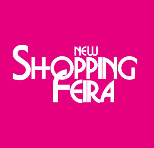 New Shopping Feira