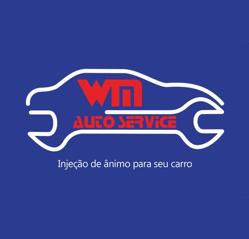 WM Auto Service